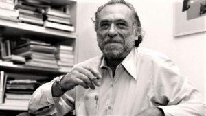 'Buonanotte a te': la dolce e nostalgica poesia di Bukowski