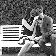 Esperta: 'ecco perché le coppie innamorate non festeggiano San Valentino'