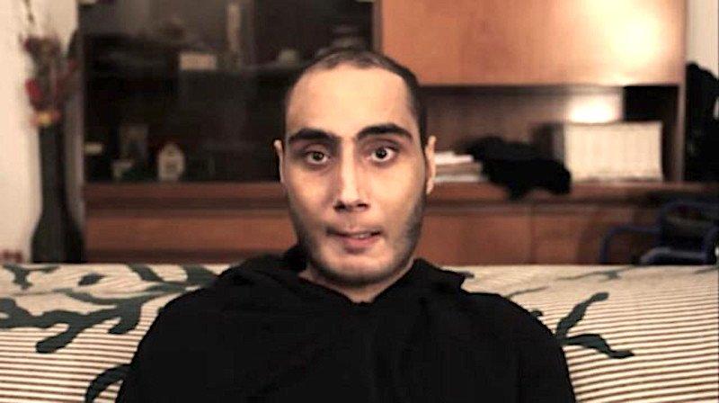 Morto Lorenzo, il medico malato che ha commosso l'Italia con la sua richiesta