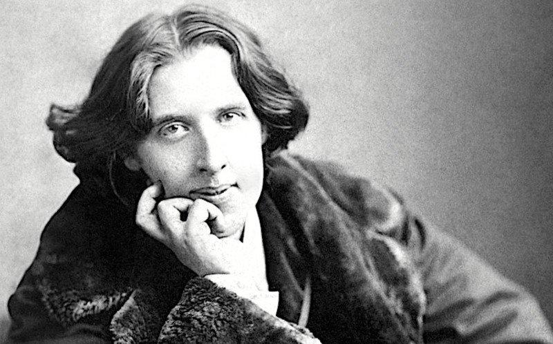Oscar Wilde e le relazioni Amori mediocri spesso sopravvivono, i grandi si distruggono'