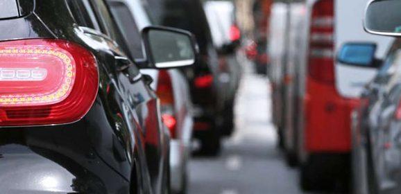 Nuovo codice della strada, vediamo cosa cambia con la riforma