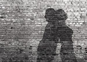 C'è amore persino in due persone che fingono di evitarsi