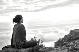 Hai mai provato la sensazione di non sapere dove sta andando la tua vita?