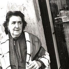Alda Merini: 'La miglior vendetta? La felicità. Non c'è niente che faccia impazzire di più'