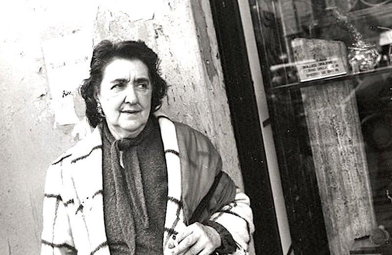 La Giornata mondiale della poesia, il ricordo di Alda Merini