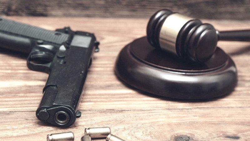 Legittima difesa è legge, ecco cosa cambia da oggi