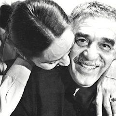 Márquez: 'Non sforzarti, le cose migliori arrivano quando meno te le aspetti'