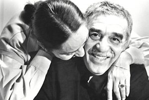 Márquez 'Non sforzarti, le cose migliori arrivano quando meno te le aspetti'