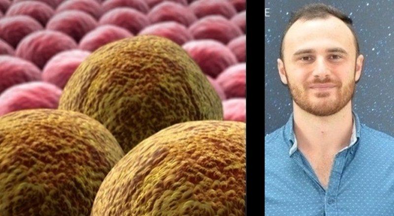 Bruciare i tumori, l'eccezionale scoperta dell'italiano Gabriele Grittani