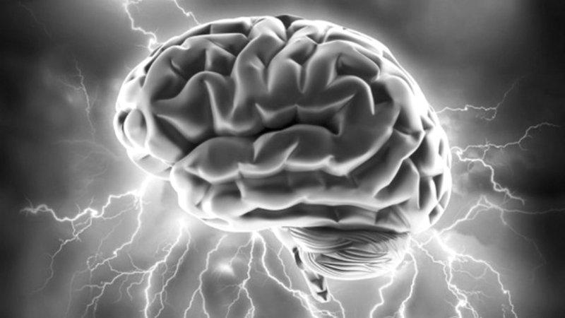 Ecco cosa succede al cervello di chi si lamenta di continuo