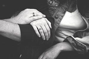 L'idea che abbiamo della monogamia nella coppia è del tutto imperfetta
