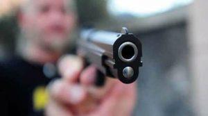 Legittima difesa, Mattarella promulga la legge. Ecco cosa prevede