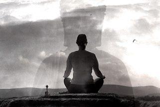 Vuoi ritrovare la pace? Leggi la bellissima fiaba buddhista sulla pazienza