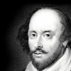 Shakespeare: 'Amore non è amore se tende a svanire quando l'altro s'allontana'