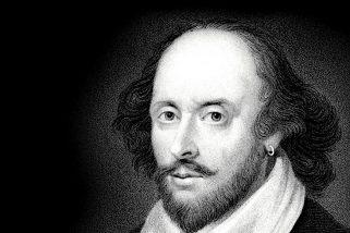 Shakespeare: 'Ho imparato che non posso esigere l'amore di nessuno'..