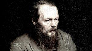 Dostoevskij 'È nella separazione che si capisce la forza con cui si ama'