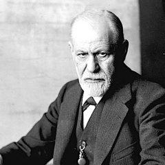 Freud: 'non siamo mai così indifesi di fronte alla sofferenza come nel momento in cui amiamo'