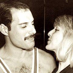 Freddie Mercury: 'Puoi avere tutto nel mondo ed essere ancora l'uomo più solo'