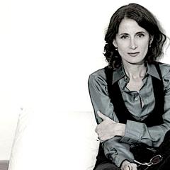 Margaret Mazzantini: 'Gli amori che sembrano assurdi, certe volte sono i migliori'