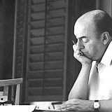 Neruda: 'Amare è così breve, e dimenticare così lungo'