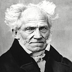 Schopenhauer: 'Gli uomini mutano i sentimenti con la stessa rapidità con cui mutano gli interessi'