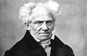 Arthur Schopenhauer 'Più intelligenza avrai, più soffrirai'