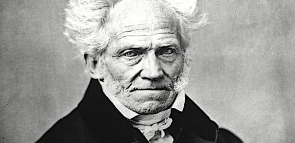 Schopenhauer: La metà delle angosce derivano dalla preoccupazione dell'opinione altrui
