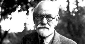 Freud: 'L'essere amata è per la donna un bisogno superiore a quello di amare'