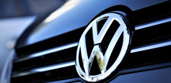 Ricambi per Volkswagen