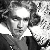 La lettera d'amore di Beethoven: 'Eternamente tuo. Eternamente mia. Eternamente nostri'