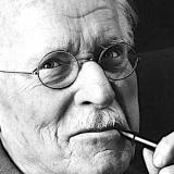 Carl Gustav Jung: 'Pensare è difficile. Per questo la maggior parte della gente giudica'