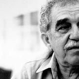 Gabriel García Márquez: 'Nulla a questo mondo è più difficile dell'amore'