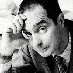 Italo Calvino: 'Forse non era il momento. Forse io e te abbiamo un altro tempo'