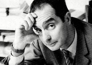 Italo Calvino 'Forse non era il momento Forse io e te abbiamo un altro tempo'
