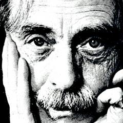 Paul Valéry: 'L'amore consiste nell'essere cretini insieme'