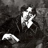 Wilde: 'Ciò che non abbiamo osato, abbiamo certamente perduto'
