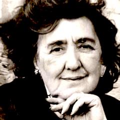 'Quelle come me'. La significativa poesia di Alda Merini