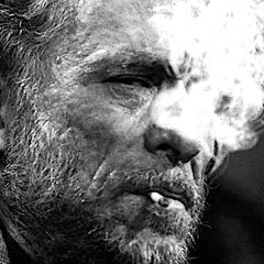 Bukowski: 'Ora mi sento come se stessi aspettando qualcosa che so non arriverà mai'