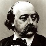 Flaubert: 'Lascia che ti ami a modo mio, secondo il mio essere. Non forzarmi mai'
