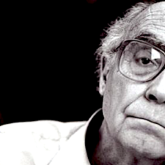 José Saramago: 'L'amore verrà quando non ci saranno più barriere'