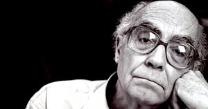 José Saramago 'L'amore verrà quando non ci saranno più barriere'