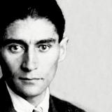 Kafka: 'Domenica saremo insieme, 5, 6 ore, troppo poche per parlare, abbastanza per tacere'