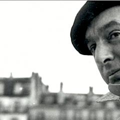 Neruda: Perché tutto l'amore mi arriva di colpo quando mi sento triste e ti sento lontana?