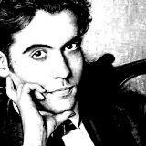 Federico García Lorca:'Tu mai potrai capire quanto ti amo'