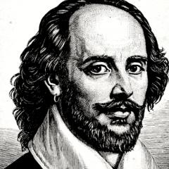 Shakespeare: 'Pochi amano sentir parlare dei peccati che amano commettere'
