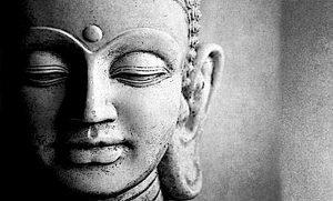 Buddha: 'L'attaccamento porta alla sofferenza'