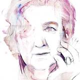 Alda Merini e i sentimenti: 'Amare è una grande fatica'