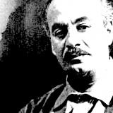 Gibran: 'Rimpiangere l'irrecuperabile è la peggiore delle umane debolezze'