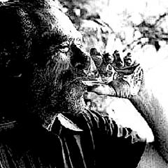 Charles Bukowski: 'Vorrei del vino, te e le conseguenze'