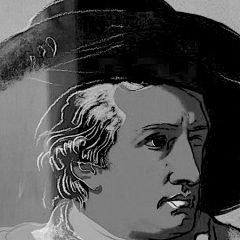 Von Goethe 'Ogni attrazione è sempre reciproca'